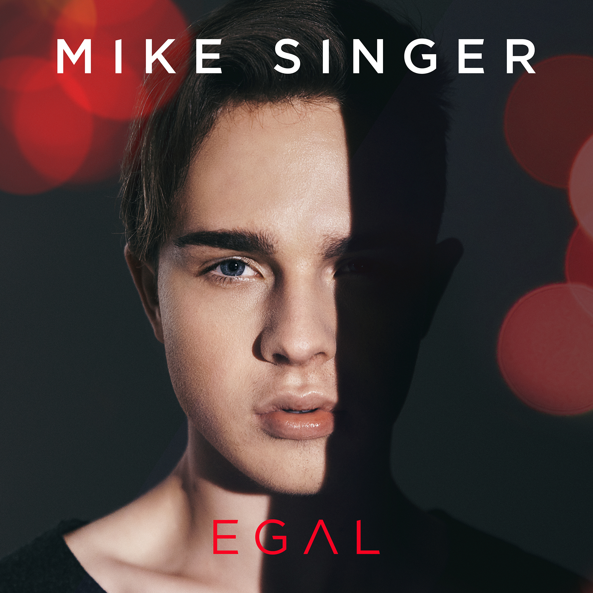 egal mike singer text