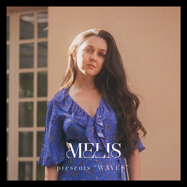 Image result for Melis - Undercurrent