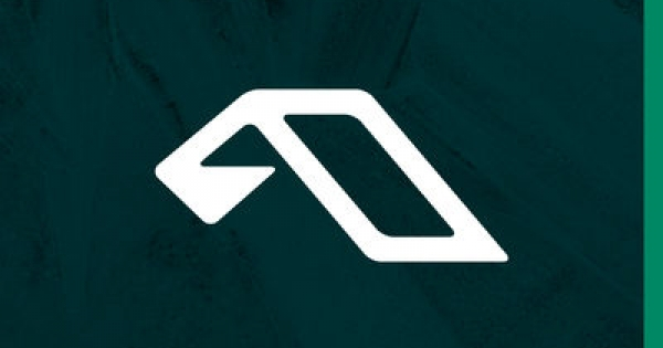 Various Anjunadeep May Sampler 2009